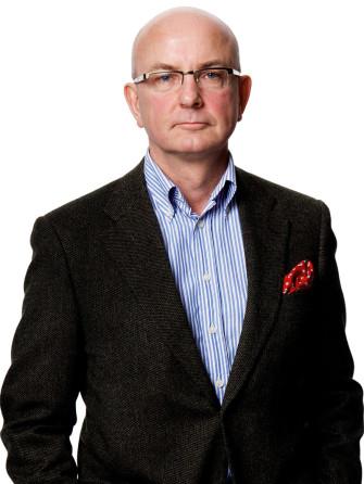 Peter Kadhammar